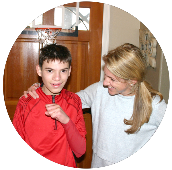 In-home pediatric speech-language pathologists, specializing in autism, nonverbal communication, speech-generating devices (i.e., talkers), and other AAC (augmentative and alternative communication).